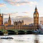 Houses of Parliament; Budget 2016