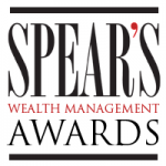 Sestini & Co are sponsoring the Spear's Wealth Management Awards