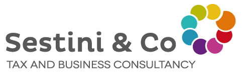 Sestini Accountancy, Bristol