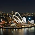 Changes to CGT for UK citizens working in Australia