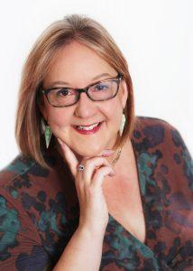 Sestini & Co founder, Rachel Sestini
