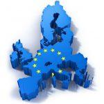 Settled status for EU citizens
