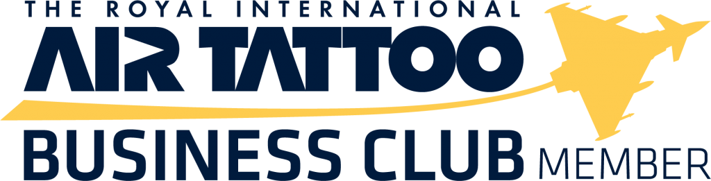 2019 Air Tattoo Business Club