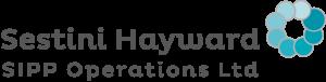 Sestini Hayward logo