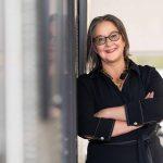 Image of Sestini & Co Founder, Rachel Sestini